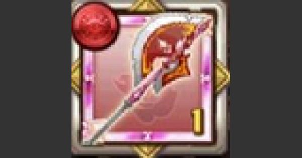 【ログレス】灼熱の荒者のメダル|ルシェメル大陸のメダル【剣と魔法のログレス いにしえの女神】