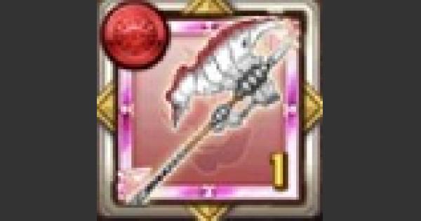 【ログレス】蛮族の王のメダルの評価|ルシェメル大陸のメダル【剣と魔法のログレス いにしえの女神】