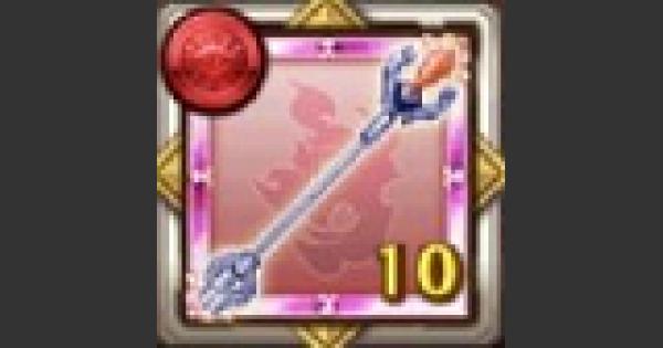 【ログレス】闇を好みし者のメダル|ルシェメル大陸のメダル【剣と魔法のログレス いにしえの女神】