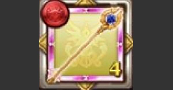【ログレス】神の怒りのメダルの評価|ルシェメル大陸のメダル【剣と魔法のログレス いにしえの女神】