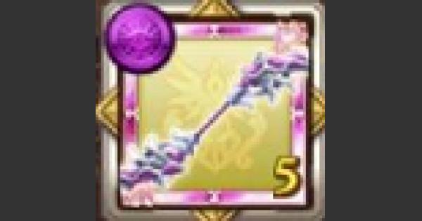 【ログレス】妲己のメダルの評価|ルシェメル大陸のメダル【剣と魔法のログレス いにしえの女神】