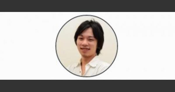 ナウ・ピロのBOX紹介!【動画】