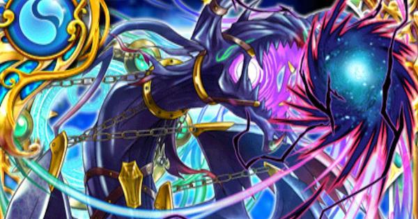 【黒猫のウィズ】ヘクド(覇眼戦線2)の評価