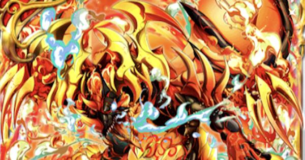 【黒猫のウィズ】ザノガラッゾ(神竜降臨2)の評価