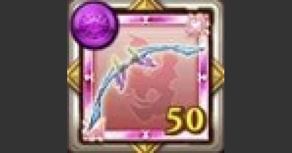 【ログレス】踊り狂いのメダルの評価 ルシェメル大陸【剣と魔法のログレス いにしえの女神】