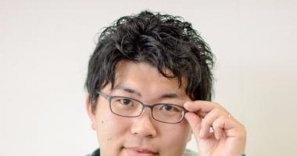 【シャドバ】第1回kuroebi杯の結果とデッキ一覧【シャドウバース】