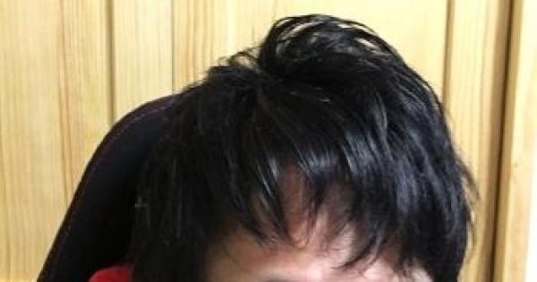 【シャドバ】Shinkey選手のプロフィール【シャドウバース】