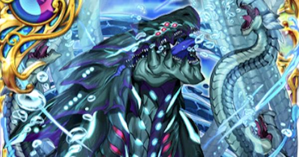 【黒猫のウィズ】ヴィロムコ(ソウルオブキングス2)の評価