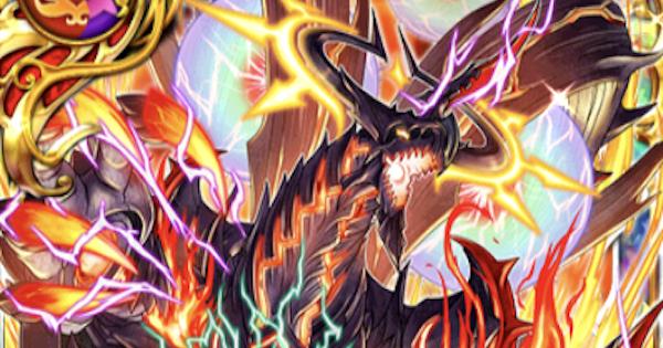 【黒猫のウィズ】アブロガンティ(ソウルオブキングス1)の評価