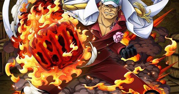 尾田「マグマは炎を燃やしましゅ!」ドン ワイ「炎の方が熱いよ?」