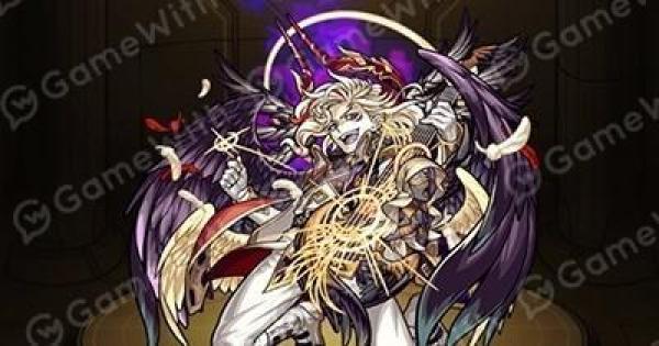 【モンスト】エデン攻略にサタン獣神化は使えるか検証