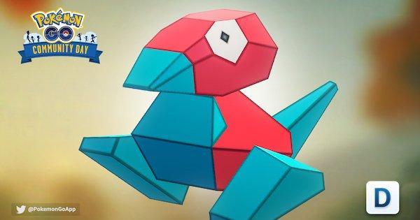 【ポケモンGO】アップグレードの入手方法と確率/進化に必要なポケモン