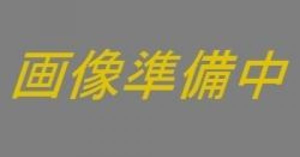 【FEH】クーガーの評価とおすすめスキル【FEヒーローズ】