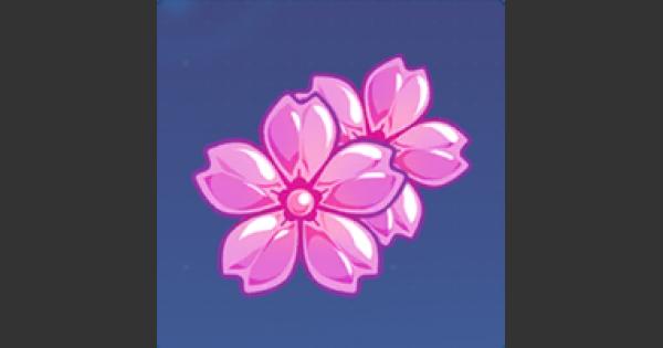 【崩壊3rd】ダブル緋桜の意志の入手方法と使い道