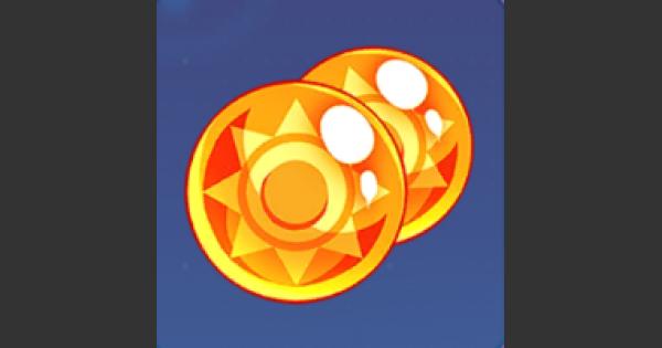 【崩壊3rd】ダブル陽炎の意志の入手方法と使い道