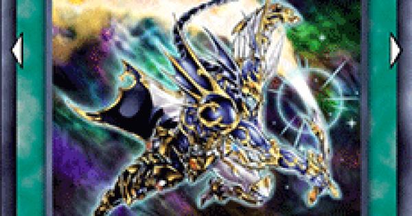 【遊戯王デュエルリンクス】混沌の種の評価と入手方法