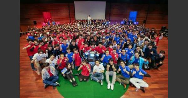 【クラロワ】全国オフ会in東京をレポート!熱い交流に会場は大盛り上がり!【クラッシュロワイヤル】