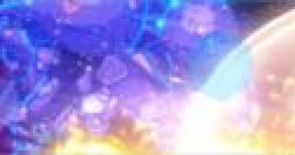 【崩壊3rd】爆弾乱舞2の攻略と報酬 | 週替りクエスト