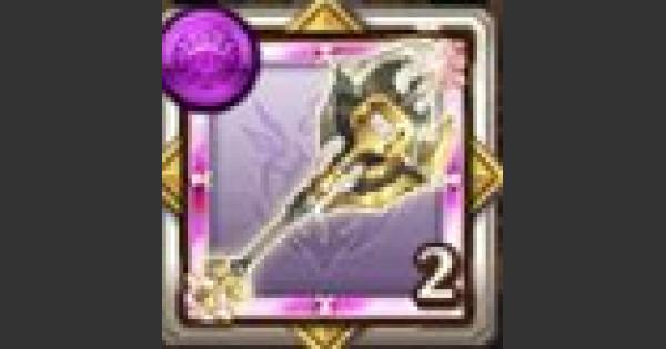 【ログレス】重撃の猛者のメダル|ルシェメル大陸のメダル【剣と魔法のログレス いにしえの女神】