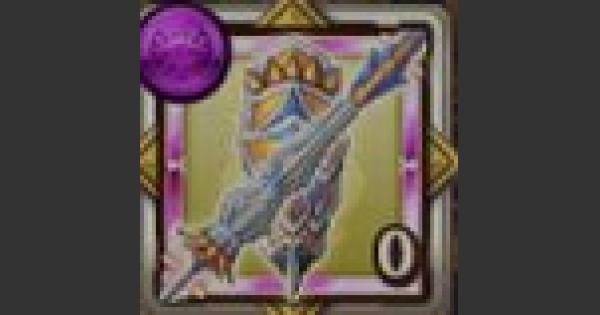 【ログレス】金剛の盾者のメダルの評価|ルシェメル大陸のメダル【剣と魔法のログレス いにしえの女神】
