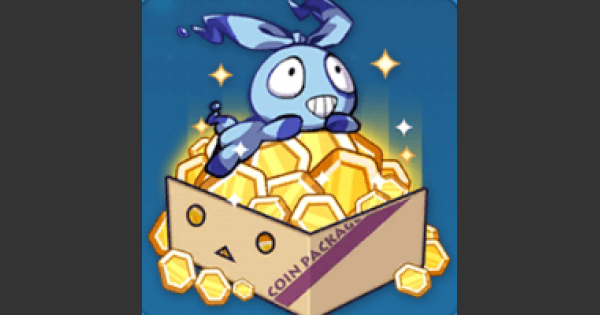 【崩壊3rd】ホリのお宝の入手方法と使い道