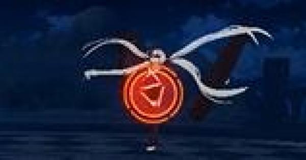 【崩壊3rd】亡霊ゾンビの倒し方と出現クエスト