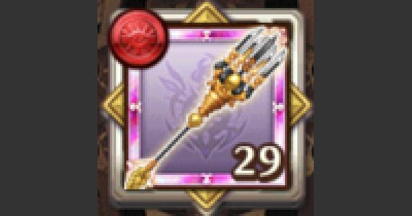 【ログレス】創世の帝のメダルの評価【剣と魔法のログレス いにしえの女神】