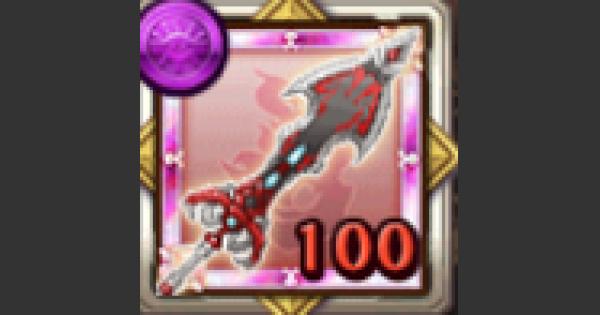 【ログレス】速剣の達人のメダル評価 ルシェメル大陸のメダル【剣と魔法のログレス いにしえの女神】