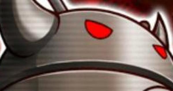 【パワプロアプリ】ブラックドロイドの評価とイベント【パワプロ】