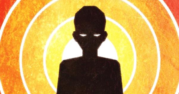 【FGO】『瞑想』の性能