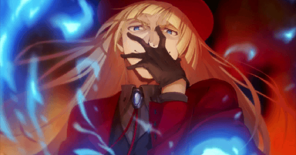 【FGO】『リピート・マジック』の性能