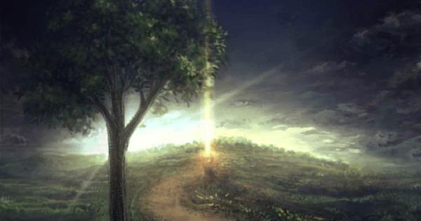 【FGO】『貧者の一灯』の性能