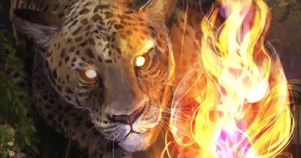 【FGO】『原初の火』の性能