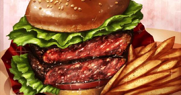 【FGO】『謝肉祭』の性能