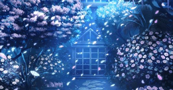 【FGO】『ガーデン』の性能
