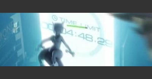 【ポケモンGO】スペシャルな伝説のレイドパスの効果と入手方法