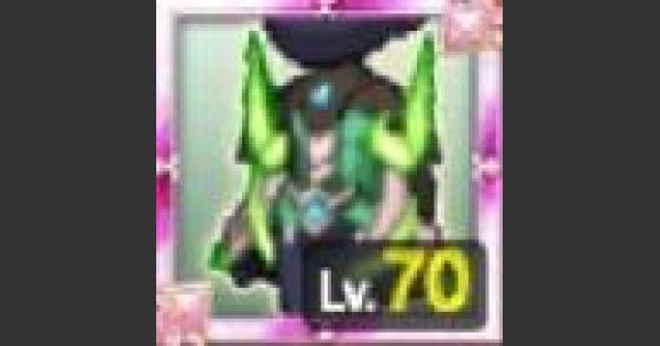 【ログレス】クイックウルフの攻略【剣と魔法のログレス いにしえの女神】