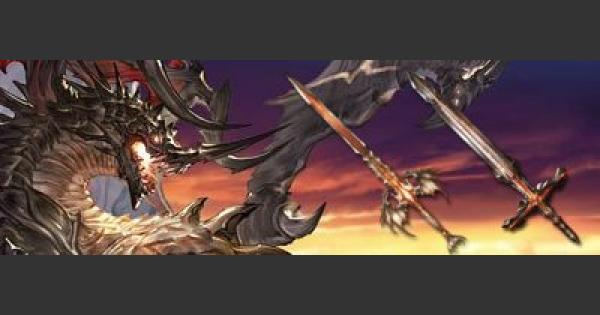 【グラブル】オメガ武器の作成方法/おすすめ武器種とスキル解説【グランブルーファンタジー】
