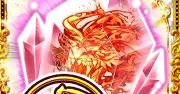 【黒猫のウィズ】絆の結晶〈ゾラスヴィルク〉の効果と入手方法
