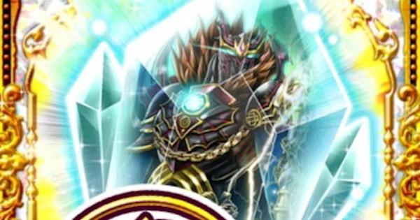 【黒猫のウィズ】獄門の結晶<ムールス>の効果と入手方法