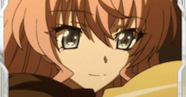 【シンフォギアXD】3人の強い絆の評価 | メモリアカード
