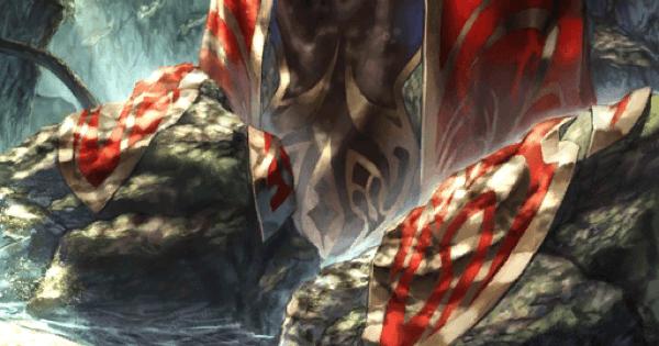 【FGO】『戦神の軍帯』の評価