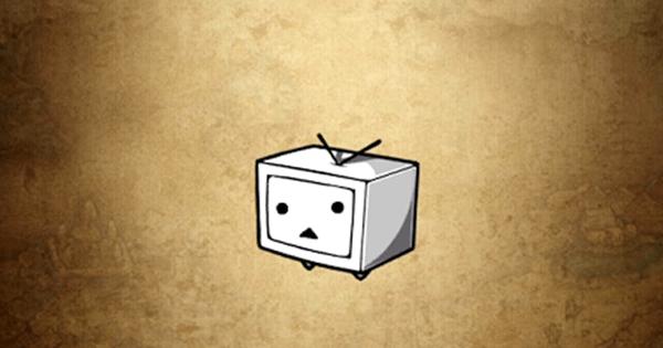 【ポコダン】テレビちゃんの評価と強い点【ポコロンダンジョンズ】