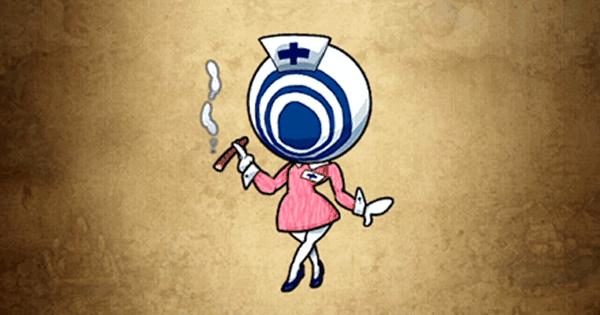 【ポコダン】お菓子の魔女の手下Bの評価と強い点【ポコロンダンジョンズ】