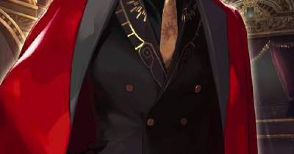 【FGO】『英霊正装:カルナ』の評価