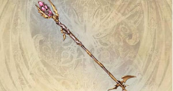 【グラブル】カピラヴァストゥ・ドゥ(水カピラヴァストゥ)の評価【グランブルーファンタジー】