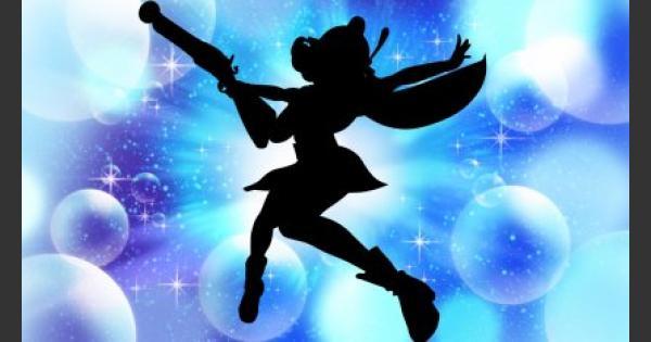"""【クラロワ】新プロジェクト始動!""""謎のシルエット""""を当てよう【クラッシュロワイヤル】"""