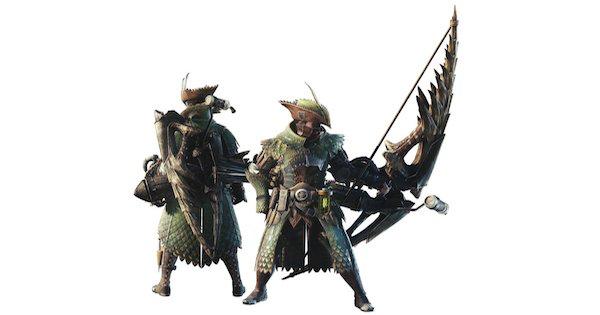 【MHWアイスボーン】弓の立ち回りと操作方法【モンハンワールド】