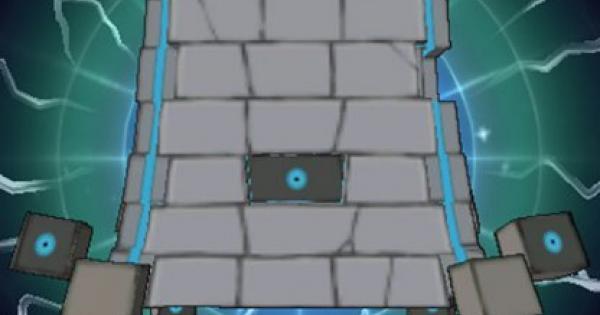 【USUM】ツンデツンデの厳選方法と理想個体の実数値【ポケモンウルトラサンムーン】