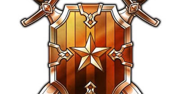 【オデスト】黄魂の紋章の入手方法と使い道【オーディナルストラータ】